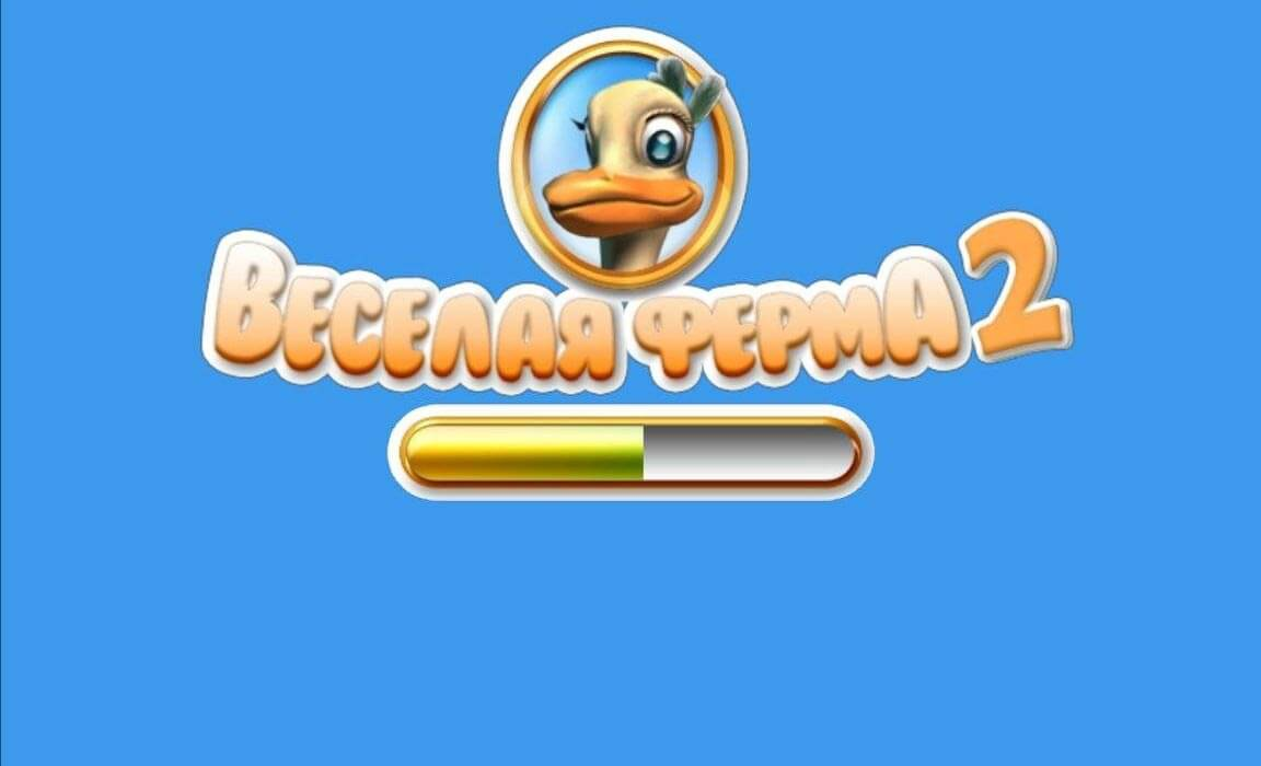 мини игры скачать бесплатно без ключей и регистрации:
