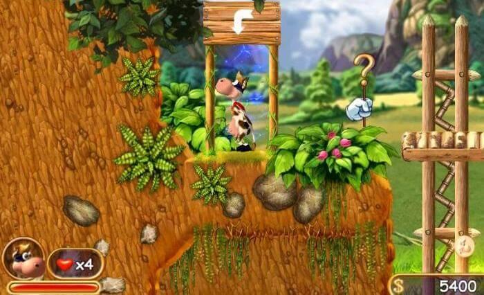 Скачать игру поиск предметов на комп на компьютер 7 фотография