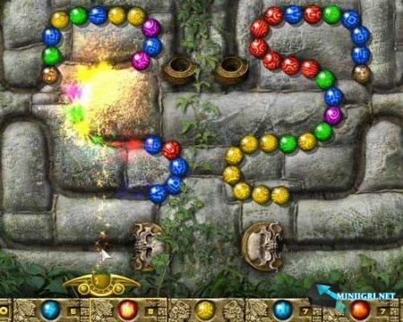 Скачать бесплатно игру храм инков полную версию на русском языке.