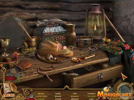 Скачать игру кощей бессмертный полная версия через торрент фото 383-529