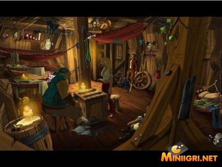 новые мини игры 2012 барби:
