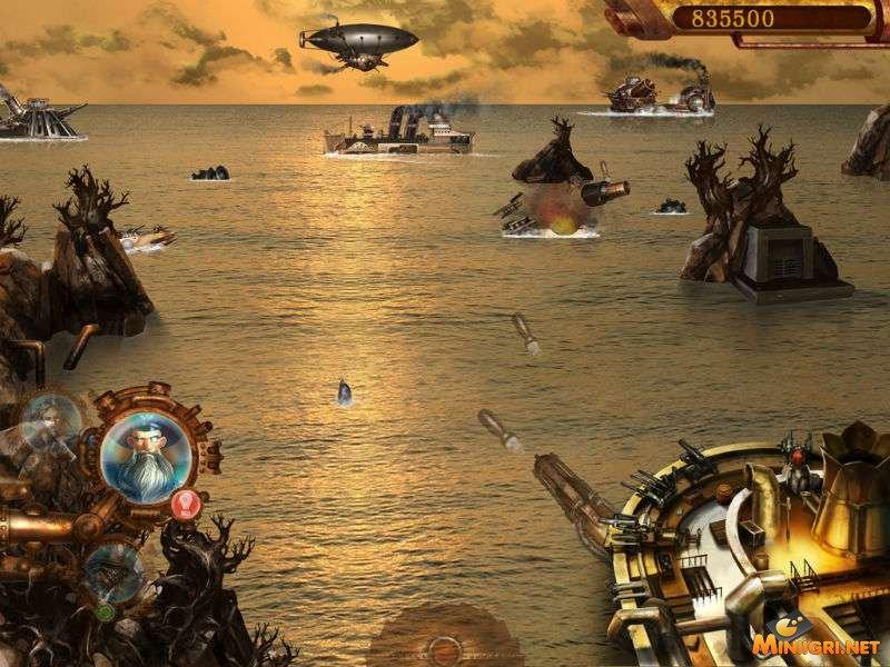игры адмирал играть бесплатно