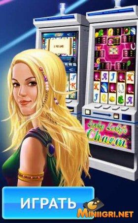 Вторая часть игрового автомата про Тёмного Рыцаря уже доступна в онлайн казино