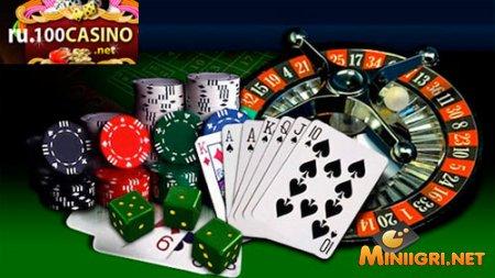 Почему онлайн казино любят постоянных игроков