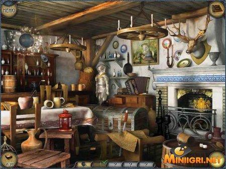 Колыбель Света Скачать Бесплатно Игру - фото 5