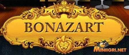 ������-������ bonazart.com