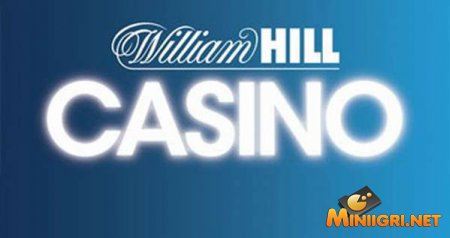 ������ William Hill ��������� ���� �����!