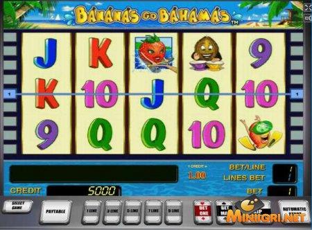 Бесплатное казино в каждом доме