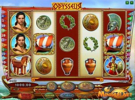 В чем причина популярности игровых автоматов казино?