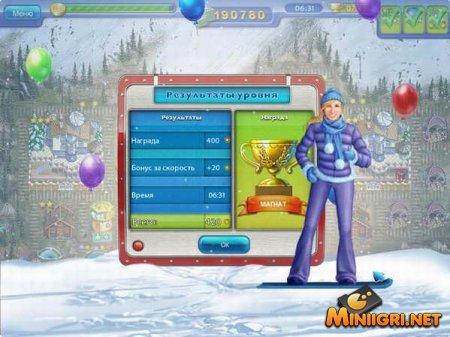 Скачать мини игры через торрент бизнес симуляторы торговый магнат 3
