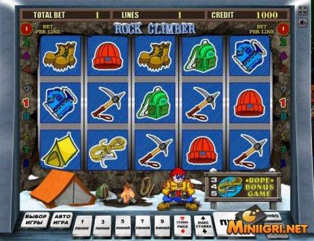 Игровые автоматы в реальности играть казино вулкан кто хозяин