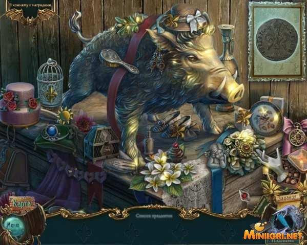 играть логические игры бесплатно онлайн на русском