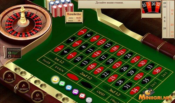 Игровые Автоматы Нокиа 5228