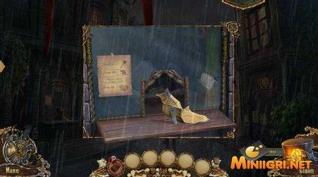 Игра шоу марионеток 8 быть человеком скачать торрент