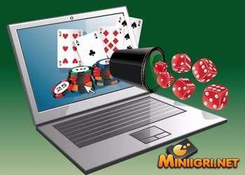 игровые аппараты играть бесплатно