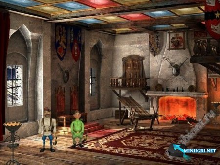 Faraon онлайн казино