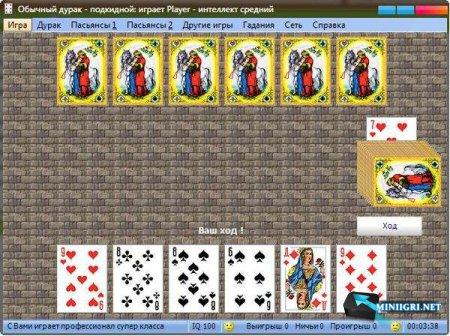 Oasis poker опис ігрового автомата