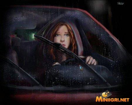 http://miniigri.net/uploads/posts/2012-11/thumbs/miniigri.net_1352043756_image-1fbd_50939424.jpg