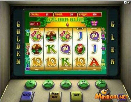 Грибочки игровые автоматы игровые автоматы с выводом денег на карту сбербанка мир