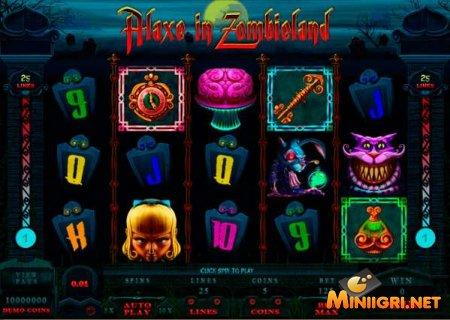 Где лучше играть в игровые автоматы какой онлайн покер выбрать