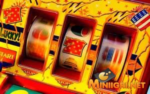 рамблер скачать бесплатно игровые автоматы