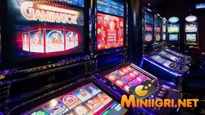 https://vulkanrussia-slots.com/microgaming/