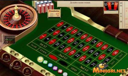 Мини казино онлайн казино леонбетс вход