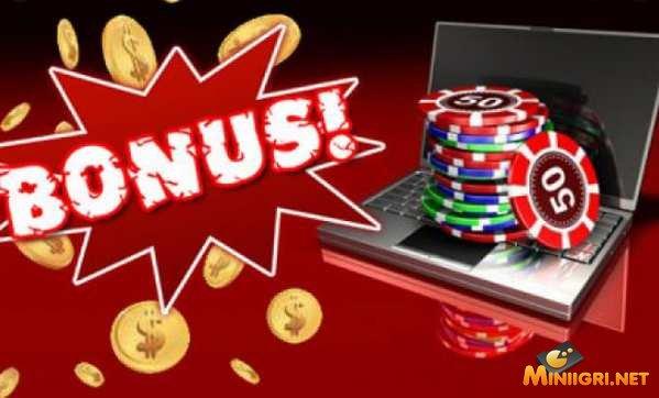 Доходность интернет-казино бесплатные вращения в казино вулкан